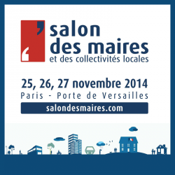 salondesmaires-SIATEL