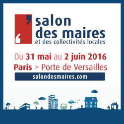 salondesmaires-SIATEL 2016