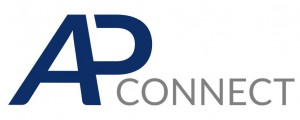 Logo AP Connect