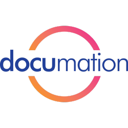 logo-documation-carre