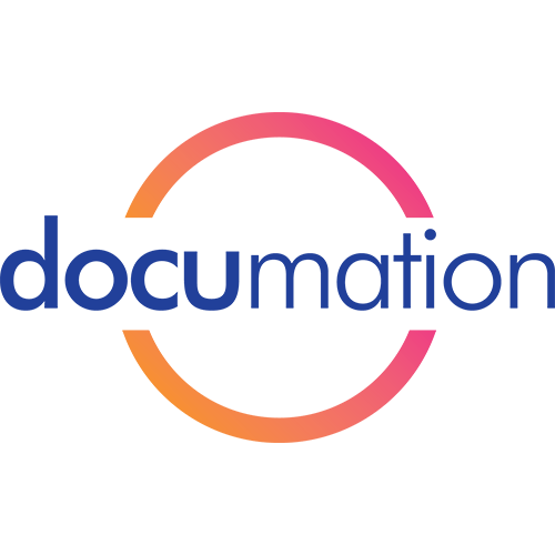 Salon Documation – 19, 20 & 21 mars 2019 – Paris